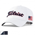 Titleist Stars and Stripes Tour Performance