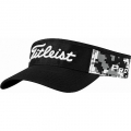 Titleist Limited Edition Camo Tour Performance Visor