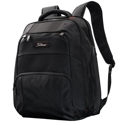 Titleist Professional Backpacks