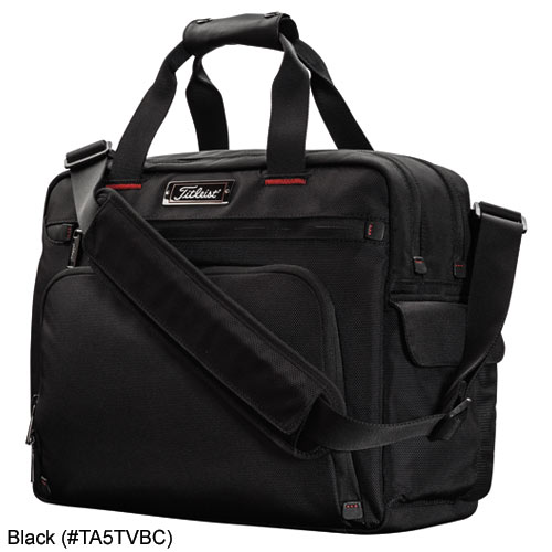 Titleist Professional Briefcases