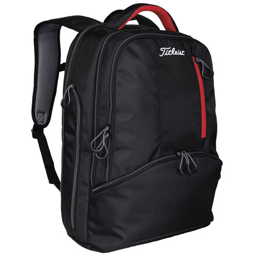 Titleist Essential Large Backpack