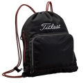 Titleist Essential Sack Packs