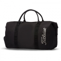 Titleist Club Sport Boston Bag