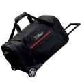 Titleist Essentials Wheeled Duffel