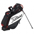 Titleist 2014 Staff Stand Bags
