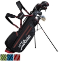 Titleist 2016 4UP StaDry Stand Bags