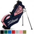 Titleist Players 4 Stand Bag