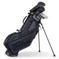 Titleist Players 4 Premium Stand Bag