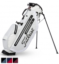 Titleist Limited Players 4 StaDry Stand Bag