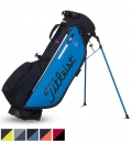 Titleist Limited Players 4 Plus Stand Bag