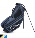 Titleist Limited Hybrid 14 Stand Bag