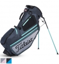 Titleist Limited Hybrid 5 Stand Bag