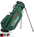 Titleist Limited Players 4 Stand Bag