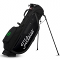 Titleist Players 4 St. Patrick's Day Stand Bag