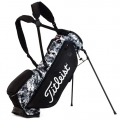 Titleist Players 4 Plus Digital Camo Stand Bag