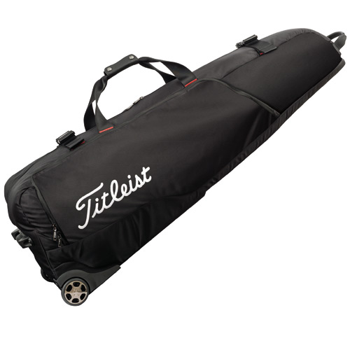 Titleist Professional Travel Covers
