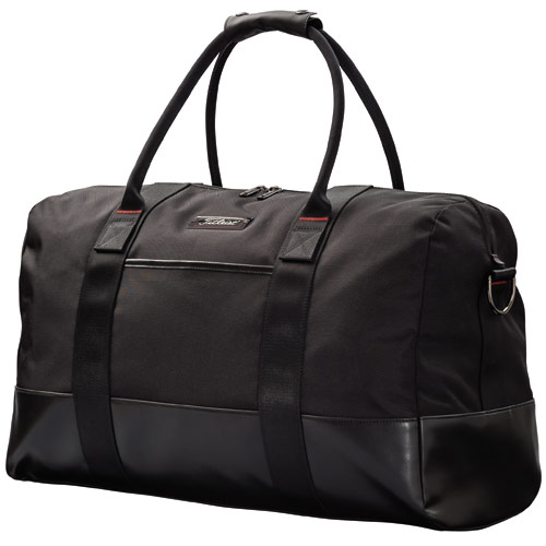 Titleist Professional Cabin Bags