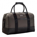 Titleist Limited Collection Small Cabin Bags