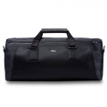 Titleist Premium Large Duffel Bag