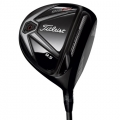 Titleist 915 D3 Drivers