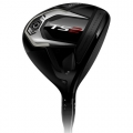Titleist TS2 Fairway Wood