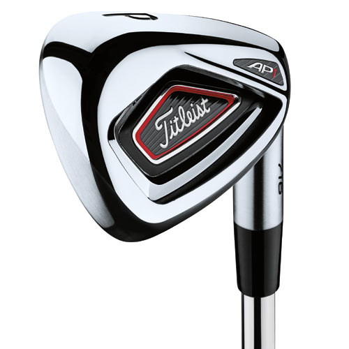 Titleist 716 AP1 Irons