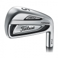 Titleist 714 AP2 Irons