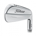 Titleist MB 714 Forged Irons