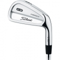 Titleist CB 710 Forged Individual Irons