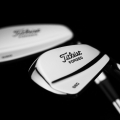 Titleist Limited Release FORGED 680 Irons