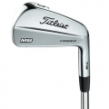 Titleist 718 MB Individual Iron