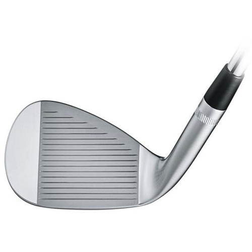 Titleist Vokey SM7 Tour Chrome Wedge
