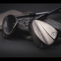 Titleist Limited Edition AD-siXty Wedge
