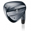 Titleist Vokey SM7 Slate Blue Wedge