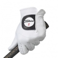 Titleist 2017 Ladies Players Gloves