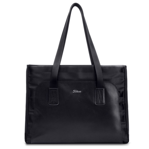 Titleist Ladies Premium Tote Bag