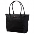 Titleist Ladies Professional Tote Bag