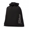 Titleist Club Sport Sack Pack