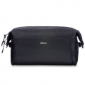 Titleist Premium Medium Dopp Kit