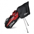 Titleist DriHood Towel/Bag Hood (#TA9AC05)