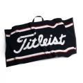 Titleist Players Towels (#TA2ACPTWL)