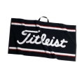 Titleist Staff Towels (#TA9AC01)