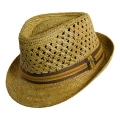 Tommy Bahama Raffia Hats (#TBW116OS)