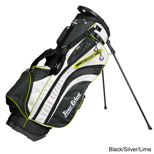 TourEdge HL3 Ultra-Light Stand Bag