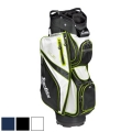 TourEdge HL3 Ultra-Light Cart Bag