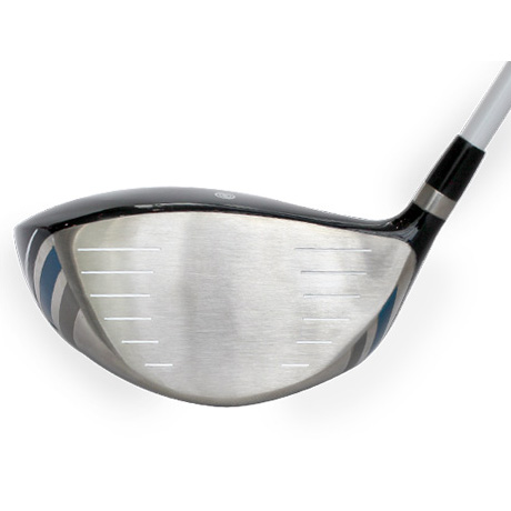 Tour Edge Hot Launch Draw Drivers