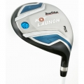 Tour Edge Hot Launch Fairway Woods