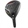 Tour Edge Exotics E8 Tour Adjustable Fairway Woods