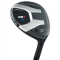 Tour Edge Exotics CBX 119 Fairway Wood