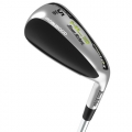 Tour Edge Hot Launch HL3 Iron Wood